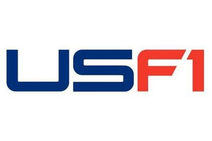 usf1.jpg
