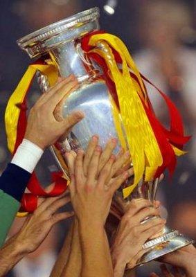 eurocopa2016.jpg