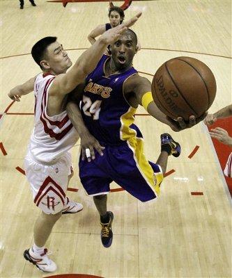 NBA: Resumen 11/03
