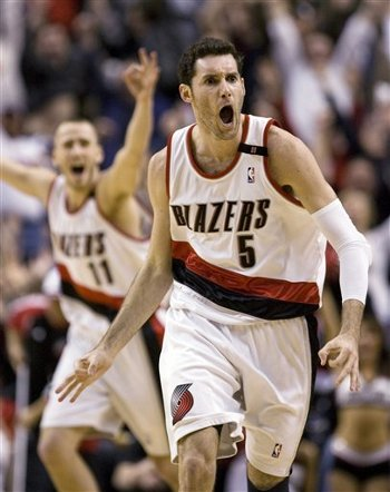 NBA: Resumen 26/03