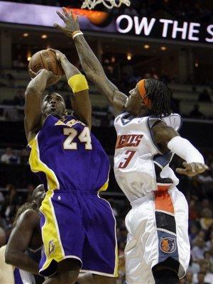 NBA: Resumen 31/03
