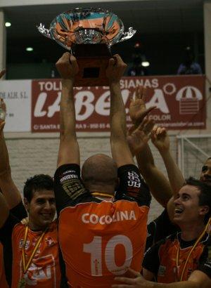 cai_voleibol_teruel.jpg