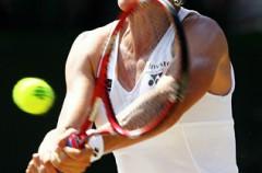 Safina, Dementieva y las hermanas Williams protagonizarán las semifinales de Wimbledon