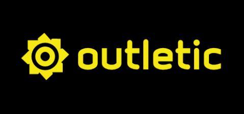 LogoOutletic