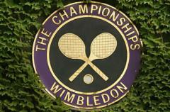 Sorteado el cuadro de Wimbledon 2009