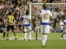El Athletic pierde 0-1 ante el Young Boys y se complica su pase en la Europa League