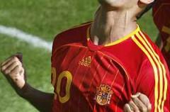 El Atlético confirma el fichaje de Juanito