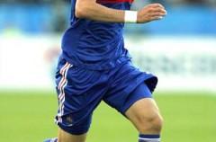 Llega el cuarto galáctico: Karim Benzema
