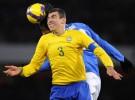 El Inter de Milan se mueve rápido y contrata a Lucio