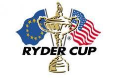 España aspirará a organizar la Ryder Cup del año 2018