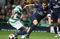 Previa Liga de Campeones: Arsenal, Stuttgart, Olympiacos, Fiorentina y Apoel Nicosia completan la lista