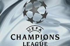 A las 18:00, sorteo de la fase de grupos de la Liga de Campeones