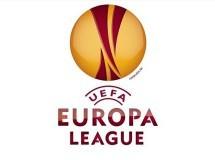 NAC Breda, Stabaek y Tromso, rivales de los españoles en la Europa League