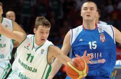 Eurobasket 2009: resultados de la segunda jornada