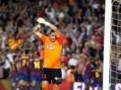 El Barça golea por 5-2 al Atlético y demuestra su superioridad