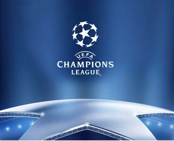 Liga de Campeones: previa, horarios y retransmisiones de la Jornada 2 (martes) con Barcelona y Sevilla