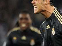Liga de Campeones: el Madrid comenzó ganando por 2-5 ante el Zurich