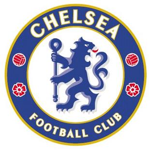 La FIFA prohíbe al Chelsea hacer fichajes hasta el año 2011