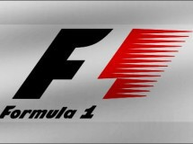El Mundial de Fórmula 1 ya tiene calendario para la temporada 2010