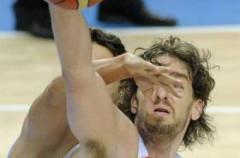 Eurobasket 2009: calendario, análisis, partidos y horarios de la segunda fase para España