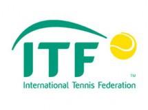 Copa Davis, la ITF multa a Croacia