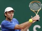 Copa Davis, la República Checa se anota el primer tanto