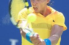 US Open: Del Potro elimina a Nadal y jugará su primera final de Grand Slam