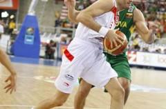 Eurobasket 2009: España sigue viva tras derrotar por 84-70 a Lituania