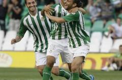 Liga Española 2009/10 2ª División: el Cartagena se queda como líder en solitario