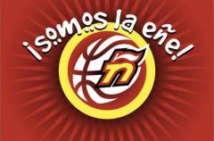 España se la juega ante Lituania en el Eurobasket: esto no puede acabar así