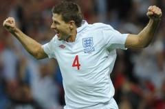 Inglaterra estará en el Mundial, Portugal toma algo de aire y Argentina sigue a lo suyo