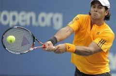 US Open: Djokovic elimina a Verdasco y se enfrentará a Federer en semifinales