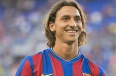 El Barcelona domina y convence en El Sardinero