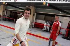 Arrancó el GP de Abu Dhabi, última prueba del Mundial de F1