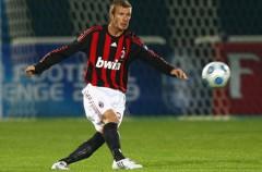 Calcio 2009/10: crónica de la jornada 9