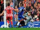 Liga de Campeones: el desastre del Atlético en Londres y el resto de la tercera jornada (miércoles)