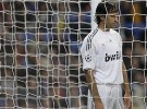 Liga de Campeones: el Real Madrid cae ante el Milán por 2-3 con doblete de Pato