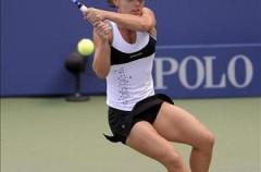 Nuria Llagostera y María José Martínez ganan a las hermanas Williams y jugarán la final de dobles en Doha