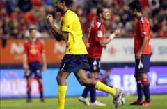 Liga Española 2009/10 1ª División: crónica del resto de la jornada 9