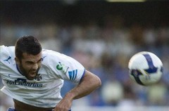 Un vergonzoso Tenerife pierde por 5 a 0 ante el Villarreal