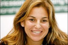 Arantxa Sánchez Vicario tendrá que asumir sus problemas con hacienda