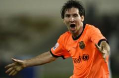 Mundial de Clubes: el Barcelona se proclama campeón tras una épica remontada