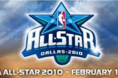 NBA All Star: Bryant, Anthony, Wade y James lideran las votaciones, Pau Gasol se acerca a los 300.000 votos