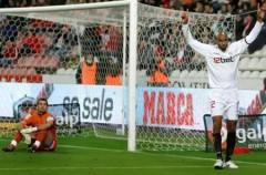 Liga Española 2009/10 1ª División: crónica del resto de la jornada 14