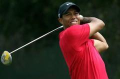 Se estima que la baja de Tiger Woods costará al mundo del golf más de 150 millones de euros