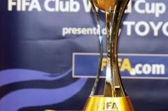 Mundial de clubes: F.C. Barcelona y Estudiantes de la Plata juegan esta tarde la gran final
