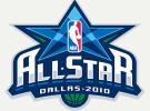 NBA All Star 2010: ya conocemos a los participantes del Concurso de Mates