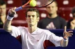 Copa Davis: Andy Murray renuncia a participar con Gran Bretaña en la primera eliminatoria