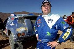 Dakar 2010 Etapa 14: Al-Attiyah gana la especial pero Carlos Sainz obtiene el triunfo final en la general