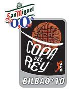 Copa Del Rey de Baloncesto 2010